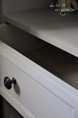meubles 3 tiroirs detail 1