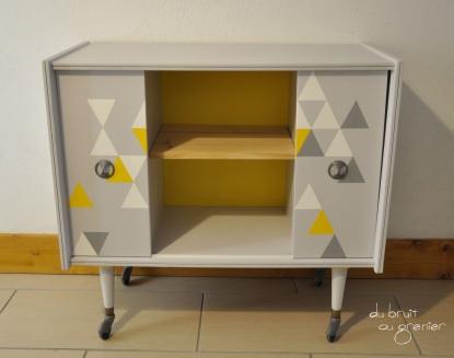 du bruit au grenier brocante bois flott pi ces uniques. Black Bedroom Furniture Sets. Home Design Ideas