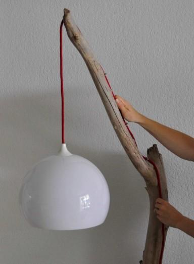 luminaires-lampadaire-liseuse-en-bois-flotte-1579985--dsc0051-36d9d_570x0