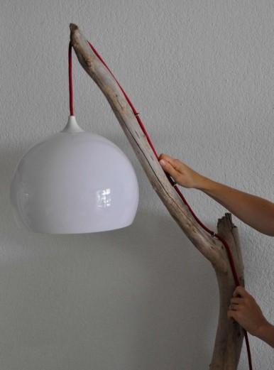 luminaires-lampadaire-liseuse-en-bois-flotte-1579985--dsc0054-ed92b_570x0